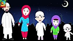 ترانه های فارسی | عید مُ...