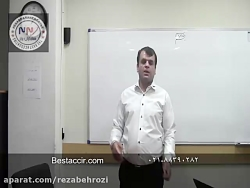 آموزش بهترین زمان مصاحبه در حسابداری - آموزش مصاحبه در حسابداری