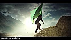 نماهنگ پیاده ها با صدای #رضا_صادقی زبان حال جاماندگان اربعین