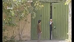 سریال ایرانی رانت خوار ...