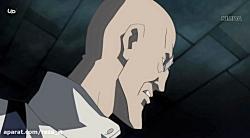 انیمیشن هالک علیه ولورین 2009 Hulk Vs Wolverine :: دوبله فارسی