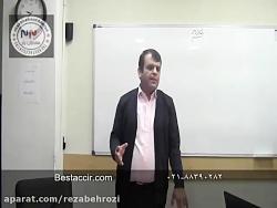 آموزش حسابداری کاربردی - آموزش ثبت حسابداری تعویض کالا در نرم افزار