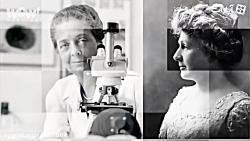برترین ها 5 اختراع مهم که توسط زنان مخترع و باهوش صورت گرفت !