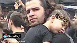 نماهنگ زیبا و بسیار دلنشین قصه عشق ... از محمد حسین پویانفر و محمد فصولی