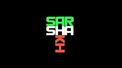 کلیپ پارکور و فیریرانینگ از مصیب شاهملکی