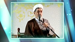 بی نیازی اهل بیت علیهم السلام به مال دنیا - حجت الاسلام رفیعی