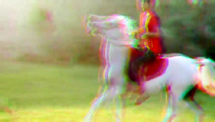f66ebf9da فیلم: اسب سواری / ویدیو کلیپ   روزانه