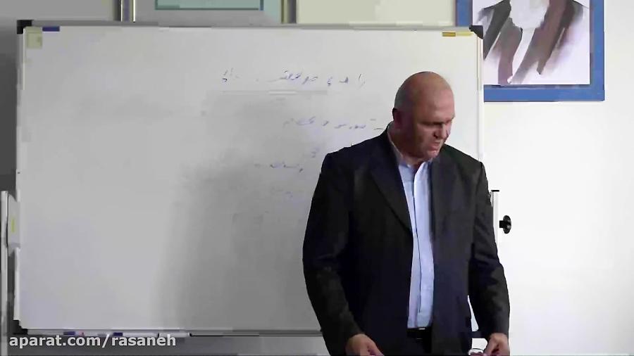 نقش رسانه ها در توسعه گردشگری تبریز 2018 بخش شانزدهم