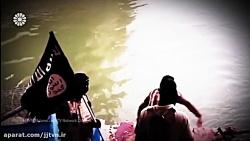 پخش مستند « ایرانی های مرتد » ، شبکه جهانی جام جم