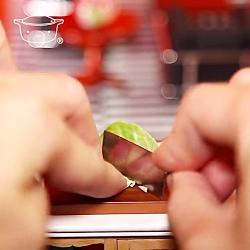 اشپزی با لوازم مینی!-!♥...