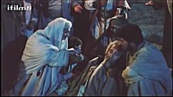 سریال یوسف پیامبر قسمت ...