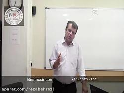 آموزش حسابداری از پایه-تعریف حسابداری جاری شرکا