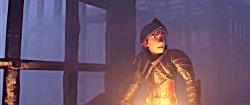تریلر انیمیشن مربی اژدها 3 - با زیرنویس فارسی