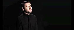 سامی یوسف Sami Yusuf - Lament (رِثاء)