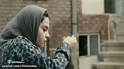 فیلم چهارشنبه ۱۹ اردیبهشت - عاشقانه های سینمای ایران