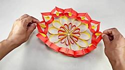 DIY paper crafts | Best craft idea | DIY arts and crafts