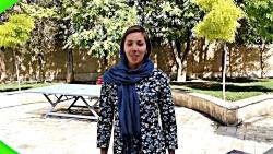 آموزش تخصصی پارکور توسط سایت پارکور ایران زمین