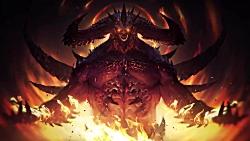 Diablo Immortal معرفی شد