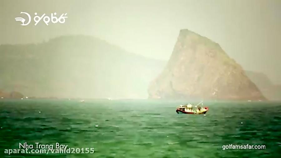 سفر به ویتنام-آشنایی با کشورها