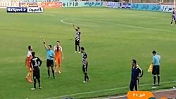 از ویدئو چک در والیبال ایران تا تیمی با دو نام در لیگ یک