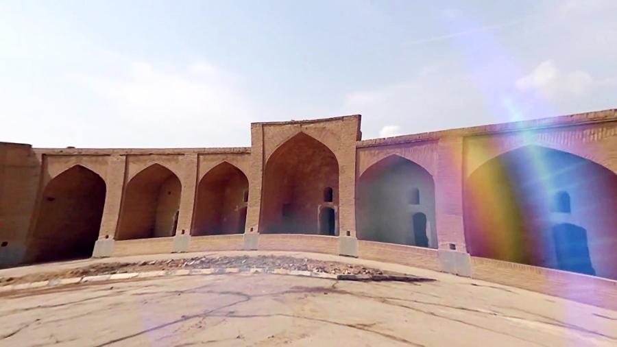 سفر دو روزه معاون رئیس جمهور به استان اصفهان