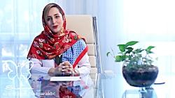 توضیحات دکتر محمد زاده در مورد پکیج های کلینیک شاپرک