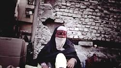 ویدیو دیدنی های ایران از نگاه یک گردشگر خارجی