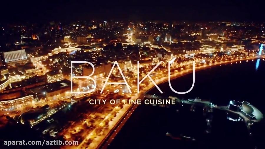همه چیر درمورد آذربایجان زیبا   آذطب