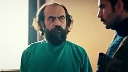 سریال ترکی قول قسمت 7