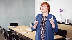 آماده سازی در کارگاه آموزشی برای کسب و کار