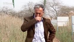 سریال آسمان من قسمت 7