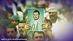 اینجا حزب الله حاکم است