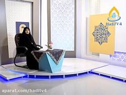 احکام شرعی(کردی کرمانج...