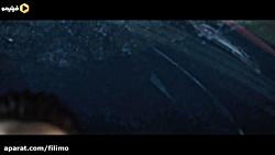 آنونس سینمایی «مگ»