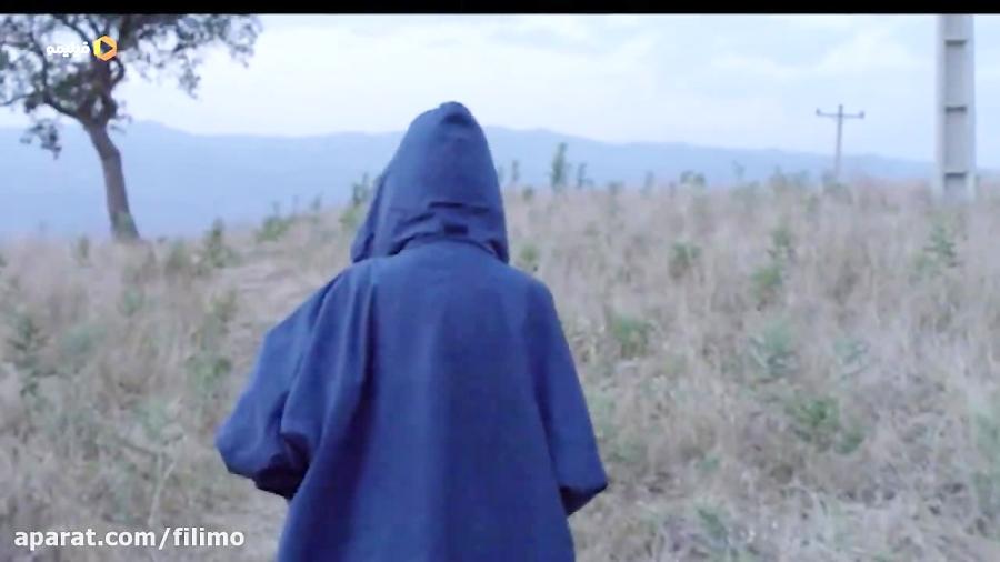 آنونس فیلم سینمایی «سوگ»