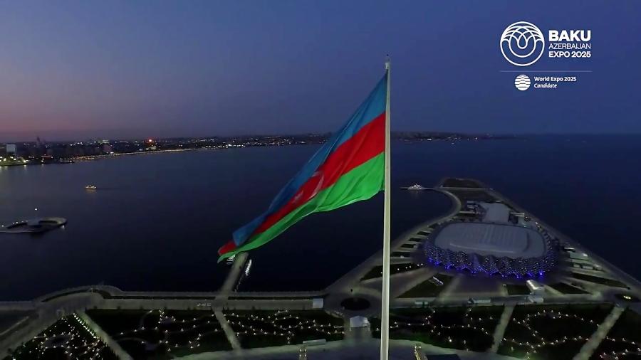 آذربایجان ترکیب سنت و مدرنیته   آذطب