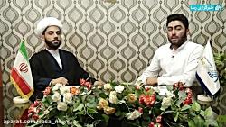 میزان تاثیر گذاری انقلاب اسلامی در عرصه بین الملل