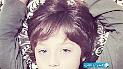 خوشگل ترین پسران دنیا با آهنگ عربی 2019