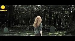 تریلر فیلم ترسناک slender man 2018