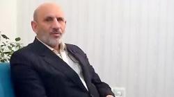 حکیم حسین خیراندیش تاث...