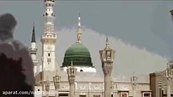 رحلت پیامبر اکرم(ص) و امام حسن مجتبی(ع)