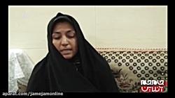 گفتگو با والدین کودک غرق شده یزدی در برنامه نود