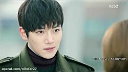 میکس عاشقانه و زیبا از سریال کره ای هیلر