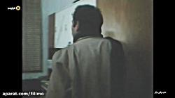 آنونس سینمایی «شاید وقتی دیگر»