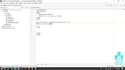 آموزش HTML قسمت 7