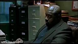 تریلر فیلم جنایی Narc 2002