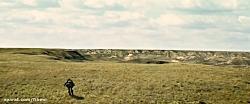 آنونس فیلم سینمایی «آلفا»