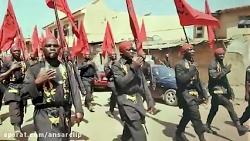 چرا جهان در برابر کشتار مسلمانان در نیجریه و یمن و فلسطین و ... سکوت کرده است؟
