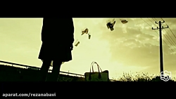 موزیک ویدئو فارسی /کارگ...
