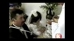 ازدواج تواین سن این هارم داره